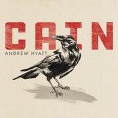 Cain by Andrew Hyatt