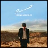 Young Romance de Roosevelt