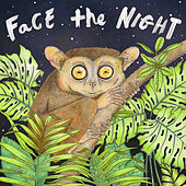 Face the Night by Tennyson