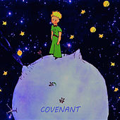 М.П. by Covenant