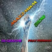 Golpe Máximo von Various