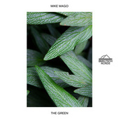 The Green von Mike Mago