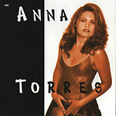Anna Torres de Anna Torres