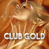 Club Gold by Various Artists