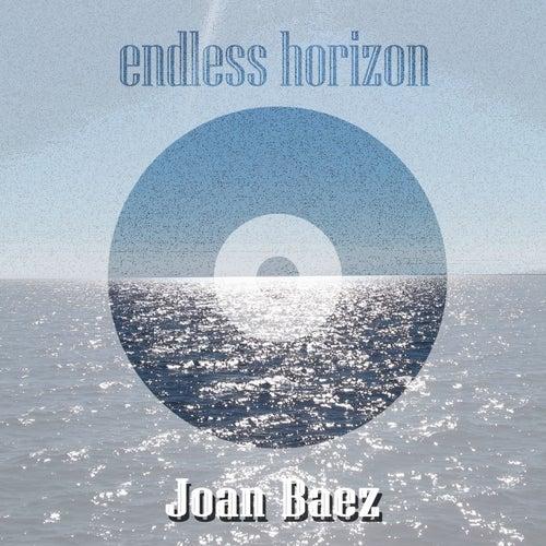 Endless Horizon von Joan Baez