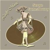 Lady Music de Serge Gainsbourg