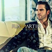 A Medias by Juan Martin