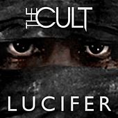 Lucifer by The Cult