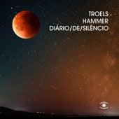 Diário de Silêncio de Troels Hammer