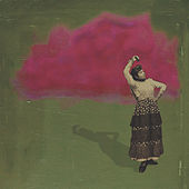 Take a Knife and Open My Heart, 13 Ancient Pieces of Primitive Flamenco Music from 1930´s and on. de Various Artists