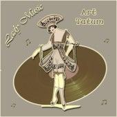 Lady Music de Art Tatum