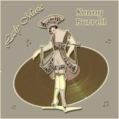 Lady Music von Kenny Burrell