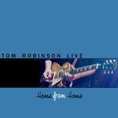 Home From Home, Vol. 2 de Tom Robinson