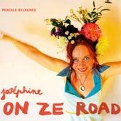 Joséphine On Ze Road de Pascale Delagnes