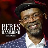 Beres Hammond Special Edition by Beres Hammond