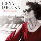 Irena Jarocka, której nie znacie vol.2 von Irena Jarocka