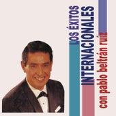Los Éxitos Internacionales de by Various Artists