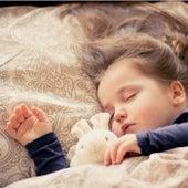 Piano Songs Baby Sleep de Various Artists