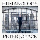 Humanology von Peter Jöback
