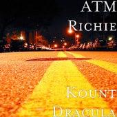 Kount Dracula de ATM Richie