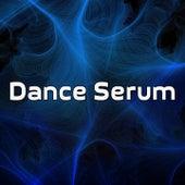Dance Serum by CDM Project