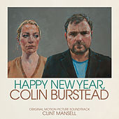 New Year, Colin Burstead (Original Motion Picture Soundtrack) von Various Artists