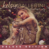 Unapologetically by Kelsea Ballerini