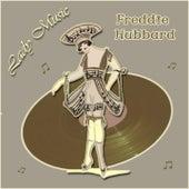 Lady Music by Freddie Hubbard