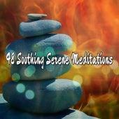 48 Soothing Serene Meditations de Zen Meditate