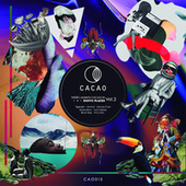 There's Always Cacao In Exotic Places, Vol. 2 - Single by Various Artists
