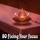 80 Fixing Your Focus by Yoga Workout Music (1)