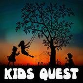 Kids Quest de Canciones Para Niños
