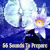 56 Sounds To Prepare by Yoga Music