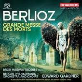 Berlioz: Grande messe des morts, Op. 5, H. 75