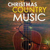 Christmas Country Music von Various Artists