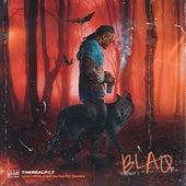 BlaQ Vol.1 von TheRealPIT