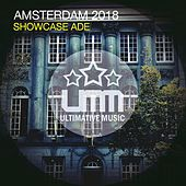 Amsterdam 2018 - Showcase Ade von Various Artists