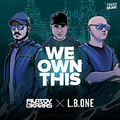 We Own This de Filatov