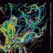 The Balance (Vision Festival XV +) by David S. Ware Trio