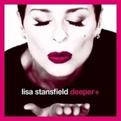Deeper Deluxe by Lisa Stansfield
