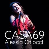 Casa 69 by Alessia Chiocci