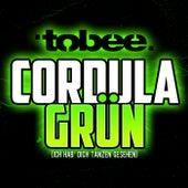 Cordula Grün (Ich hab' Dich tanzen gesehen) von Tobee