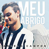 Meu Abrigo de Angelo Campos