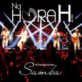 No Batuque do Meu Samba (Ao Vivo) de Grupo na Hora H