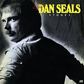 Stones by Dan Seals