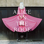 EP de malade by Alice on the roof
