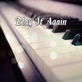Play It Again by Bossa Cafe en Ibiza