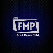 Fmp 2018 von Brad Dransfield