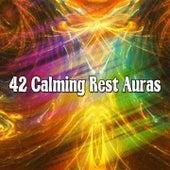 42 Calming Rest Auras de Dormir