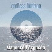 Endless Horizon von Maynard Ferguson